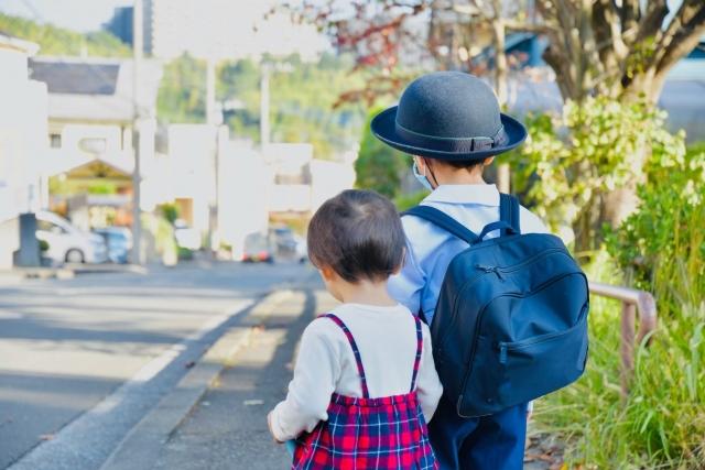 【整理収納アドバイザー3級認定講座】子どもの片付け力を育てたい保護者のための片付け講座〜